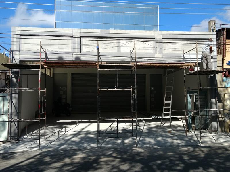 fachada_cimenticia_000.jpg