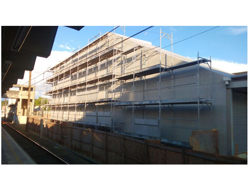 fachada_cimenticia_01.jpg